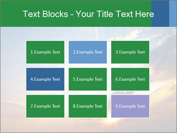 0000071566 PowerPoint Template - Slide 68