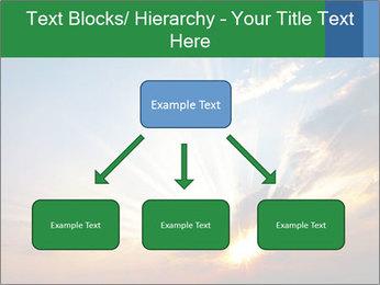 0000071566 PowerPoint Template - Slide 69
