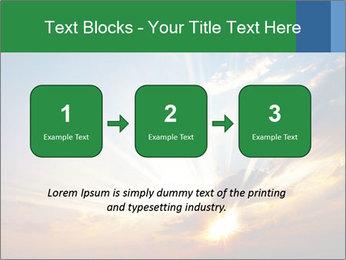 0000071566 PowerPoint Template - Slide 71