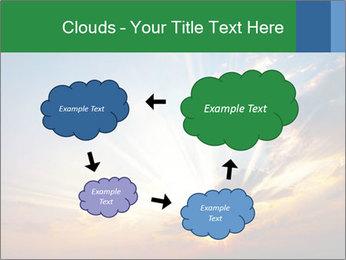0000071566 PowerPoint Template - Slide 72