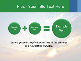 0000071566 PowerPoint Template - Slide 75
