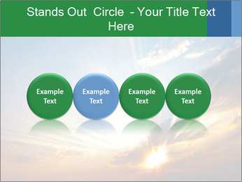0000071566 PowerPoint Template - Slide 76