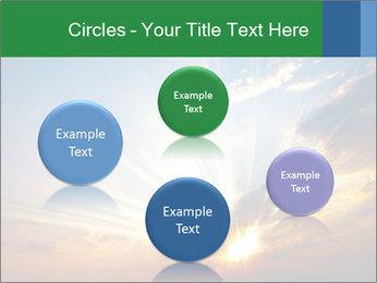 0000071566 PowerPoint Template - Slide 77