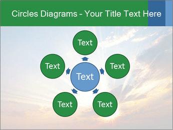 0000071566 PowerPoint Template - Slide 78