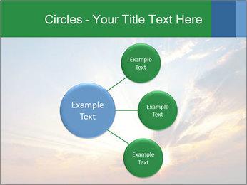 0000071566 PowerPoint Template - Slide 79