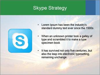 0000071566 PowerPoint Template - Slide 8