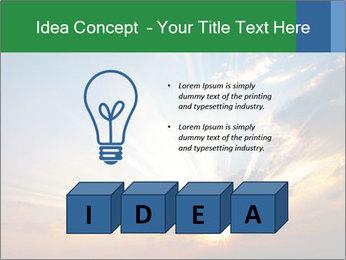 0000071566 PowerPoint Template - Slide 80