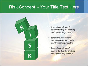 0000071566 PowerPoint Template - Slide 81