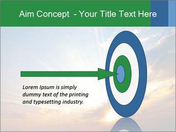0000071566 PowerPoint Template - Slide 83