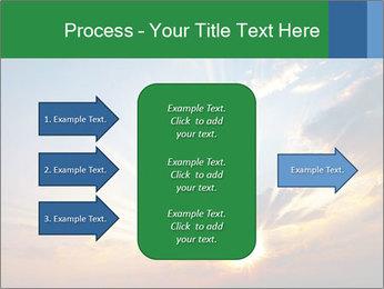 0000071566 PowerPoint Template - Slide 85