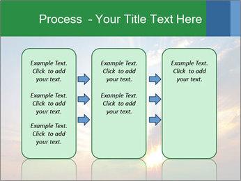 0000071566 PowerPoint Template - Slide 86