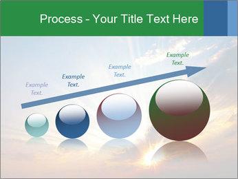 0000071566 PowerPoint Template - Slide 87