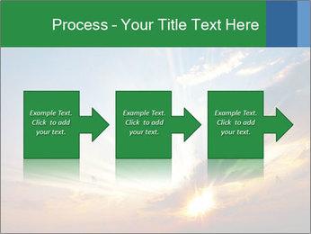 0000071566 PowerPoint Template - Slide 88