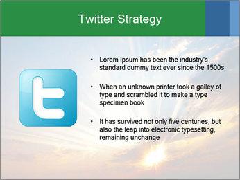 0000071566 PowerPoint Template - Slide 9
