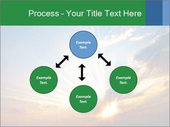 0000071566 PowerPoint Template - Slide 91