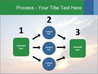 0000071566 PowerPoint Template - Slide 92