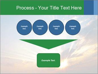 0000071566 PowerPoint Template - Slide 93