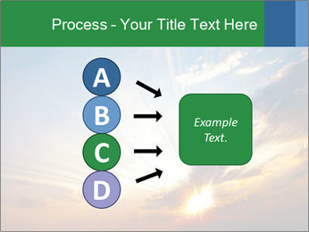 0000071566 PowerPoint Template - Slide 94