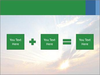 0000071566 PowerPoint Template - Slide 95