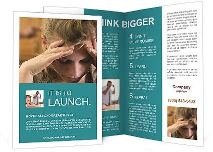 0000071567 Brochure Templates