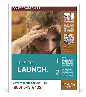 0000071567 Poster Template