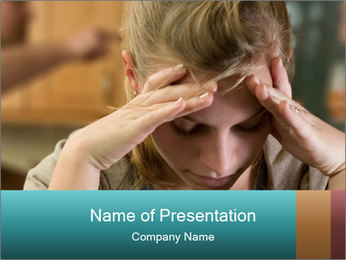 0000071567 PowerPoint Template - Slide 1