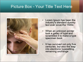 0000071567 PowerPoint Template - Slide 13