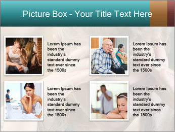 0000071567 PowerPoint Template - Slide 14