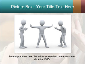 0000071567 PowerPoint Templates - Slide 15