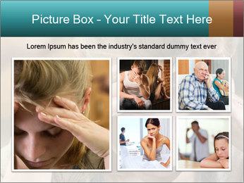 0000071567 PowerPoint Templates - Slide 19