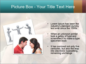 0000071567 PowerPoint Templates - Slide 20