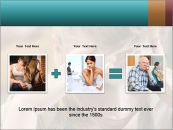 0000071567 PowerPoint Template - Slide 22