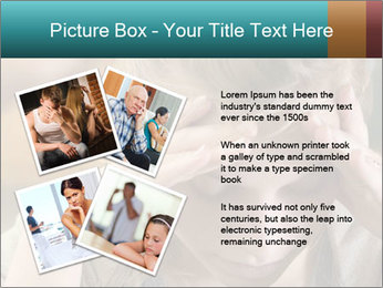 0000071567 PowerPoint Templates - Slide 23