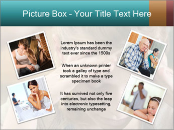 0000071567 PowerPoint Templates - Slide 24