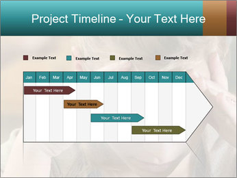 0000071567 PowerPoint Templates - Slide 25