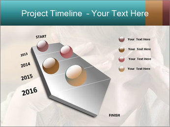 0000071567 PowerPoint Templates - Slide 26