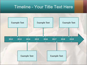 0000071567 PowerPoint Templates - Slide 28