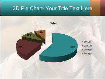 0000071567 PowerPoint Templates - Slide 35