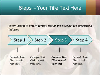 0000071567 PowerPoint Templates - Slide 4