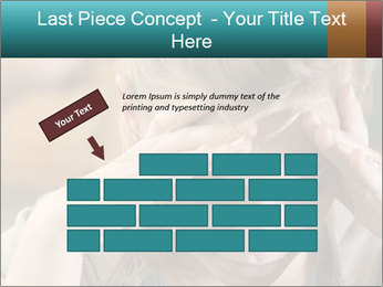 0000071567 PowerPoint Template - Slide 46