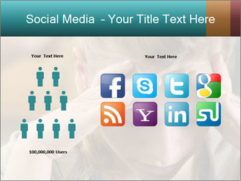 0000071567 PowerPoint Templates - Slide 5