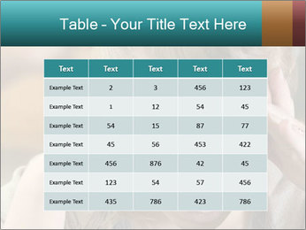 0000071567 PowerPoint Templates - Slide 55