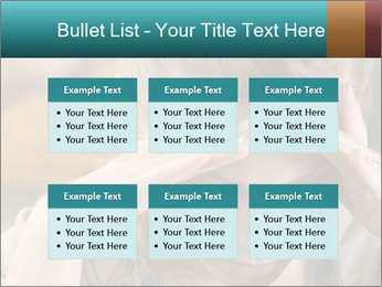 0000071567 PowerPoint Templates - Slide 56
