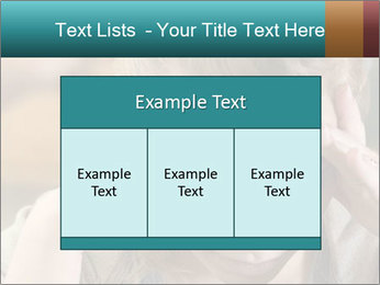 0000071567 PowerPoint Templates - Slide 59
