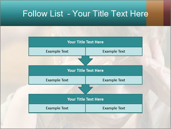 0000071567 PowerPoint Templates - Slide 60