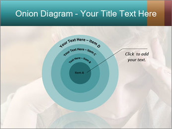 0000071567 PowerPoint Templates - Slide 61