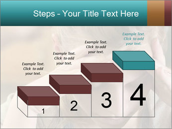 0000071567 PowerPoint Templates - Slide 64