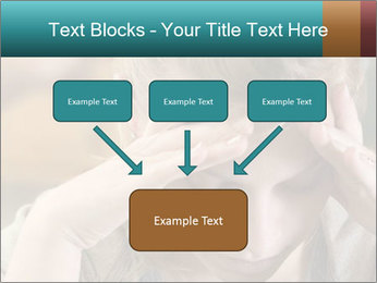 0000071567 PowerPoint Templates - Slide 70