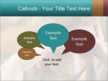 0000071567 PowerPoint Templates - Slide 73