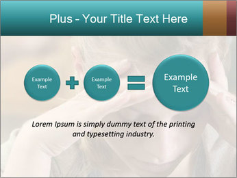 0000071567 PowerPoint Templates - Slide 75